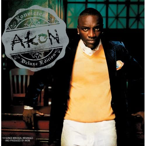 akon smack that mp3 gratuit