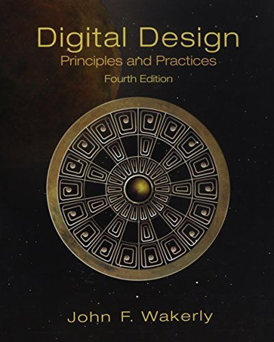 Digital Design: & Xilinx 6.3 Student Edition & Active-HDL 6.3 Student Edition Package