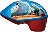 Nickelodeon Bell Thomas & Friends Toddler