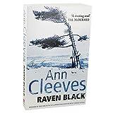 Raven Black Spl