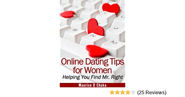 online dating under 25