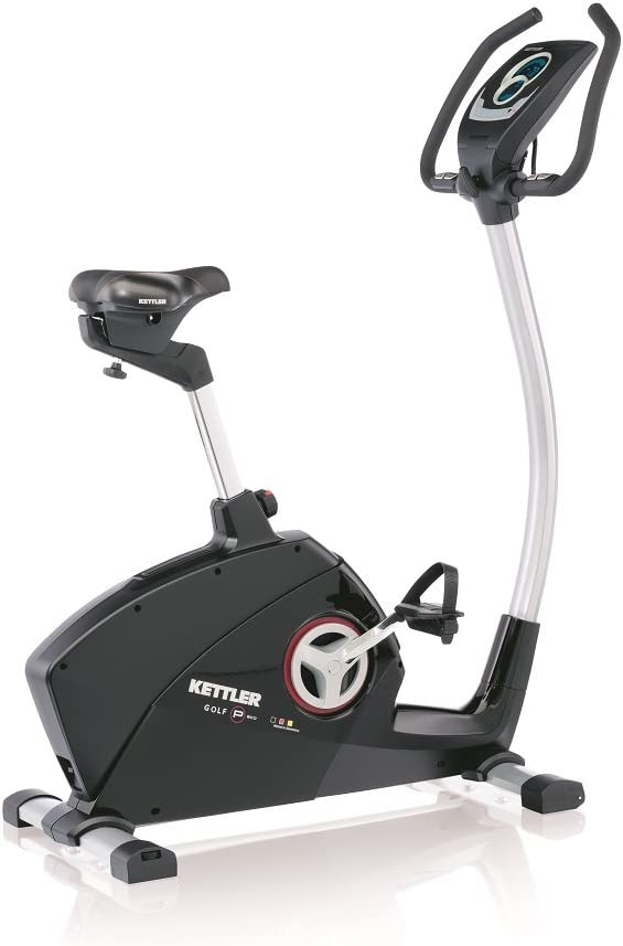 KETTLER CICLOCAMERA P Eco new GOLF: Amazon.es: Deportes y aire libre