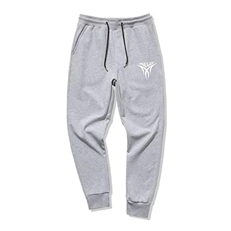 HYYSH Pantalones de Baloncesto Pantalones de chándal ...