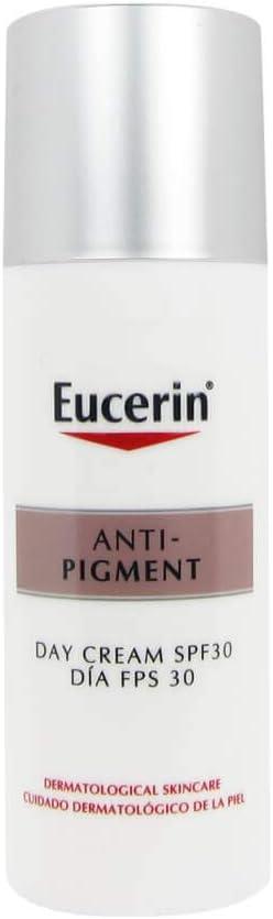 Eucerin - Anti-Pigment Crema De Día