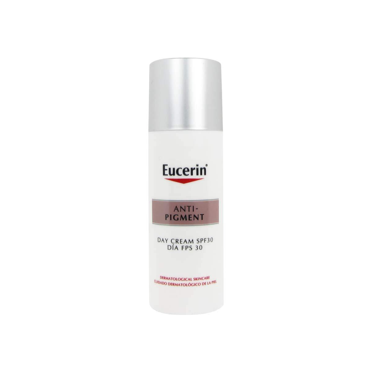 Eucerin Anti-Pigment Face Day Cream SPF 30 50ml