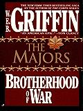 The Majors (Brotherhood of War)