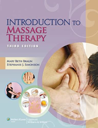 Top 10 Best massage therapy books Reviews