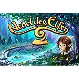 Nebel der Elfen 2 [Download]