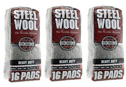 00000 steel wool - 6