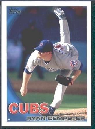 5960741c416 Dave Talks Baseball » Uncategorized