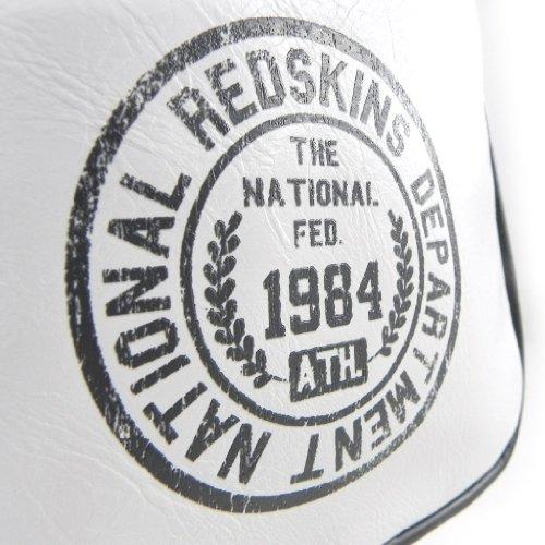 Precio Barato Envío Libre Comprar Barato Caliente De La Venta Bag Redskins bianco. Venta Elección Descuento Disfrutar kb4V13