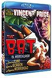 The Bat El Murciélago 1959 [Non-usa Format: Pal -Import- Spain ]