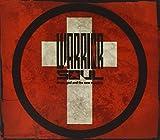 Warrior Soul: Drugs,God & the New Republic (Audio CD)
