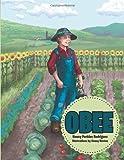 Obee, Nancy Perkins Rodriguez, 1491852410