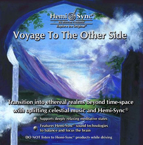 Voyage to the Other Side