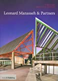Leonard Manasseh and Partners : 20th Century Architects, Brittain-Catlin, Timothy, 1859463681