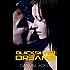 Quicksilver Dreams (Dreamwalkers)