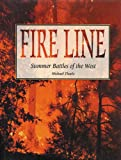 Fire Line, Michael Thoele, 1555912176