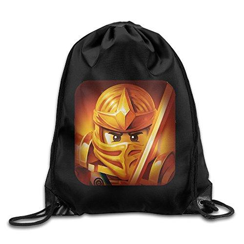lego-ninjago-drawstring-backpack-bag-white
