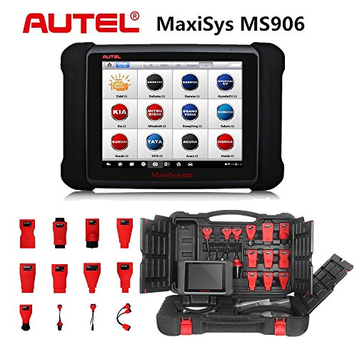 autel-maxisys-ms906-automotive-diagnostic-scanner-upgrade-of-autel-maxidas-ds708-8-android-40-wifi-t