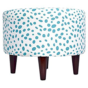 51-LEk9dPTL._SS300_ Beach & Coastal Living Room Furniture