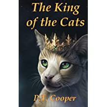 The King of the Cats