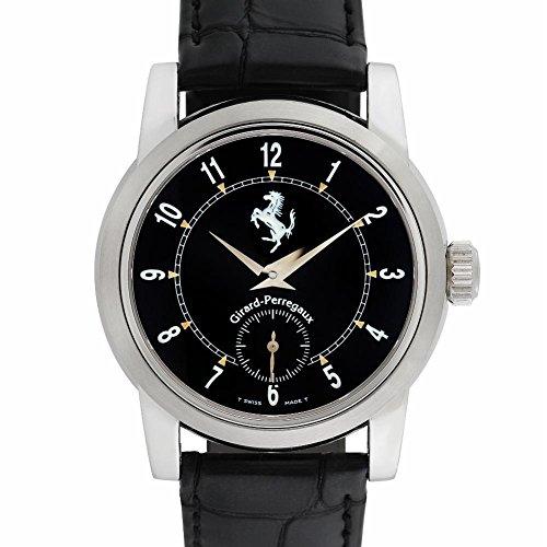 girard-perregaux-ferrari-swiss-automatic-mens-watch-8030-certified-pre-owned