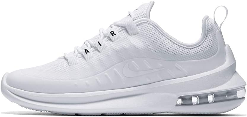 Nike WMNS Air Max Axis, Chaussures de Running Femme