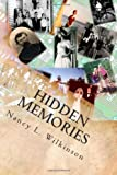 Hidden Memories, Nancy Wilkinson, 1463572395