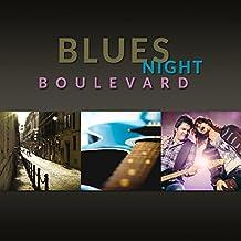 Blues Night Boulevard