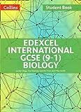 img - for Edexcel International GCSE   Edexcel International GCSE Biology Student Book (Edexcel International GCSE (9-1)) book / textbook / text book