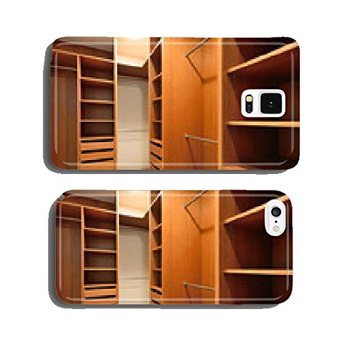 walk-in-closet-or-wardrobe-cell-phone-cover-case-iphone6