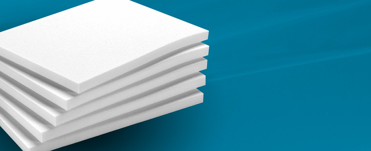 5 SHEETS!!!! WHAT A DEAL! MADE IN USA Lipo Foam Individual Sheets 8x11in After Surgery Liposuction Medical Grade Flexible 5 PACK
