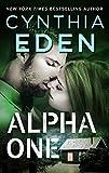 Download Alpha One (Shadow Agents) in PDF ePUB Free Online