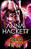 Reed (Hell Squad) (Volume 4)