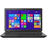 Toshiba Satellite C55-B5142 15.6-Inch Laptop