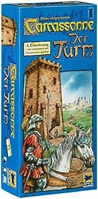 Schmidt Spiele 48161 - Juego de Tablero (Niño/niña, Madera): Wrede, Klaus-Jürgen: Amazon.es: Juguetes y juegos