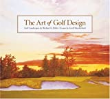 The Art of Golf Design