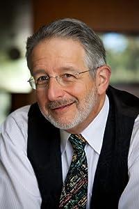 Marty Klein