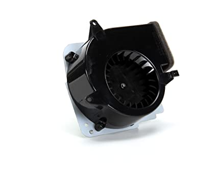 amazon com amana 53002005 blower motor assembly home improvement