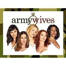 Army Wives Season 2