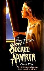 My Secret Admirer (Point - horror)