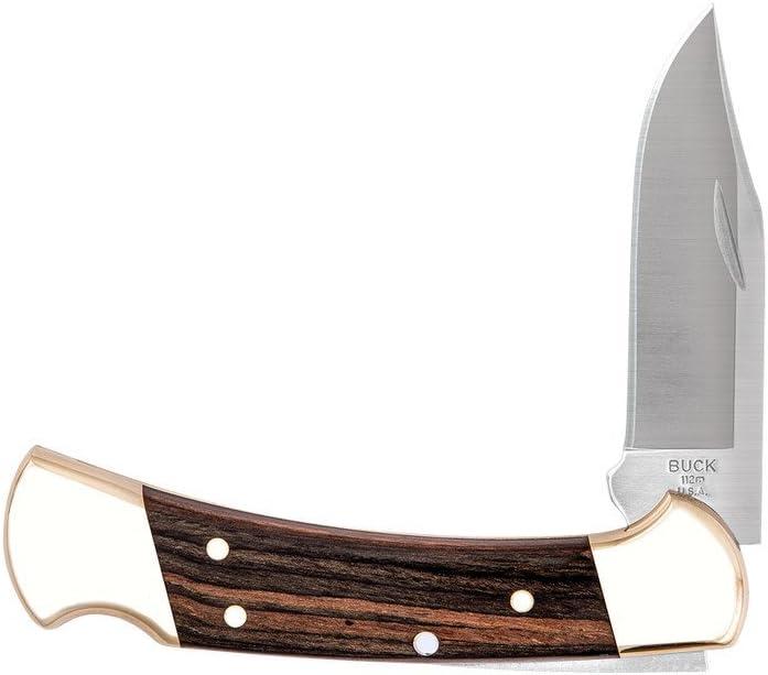 Buck-Knives-112-Ranger-Knife-Post-Image