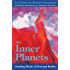 The Inner Planets: Building Blocks of Personal Reality (Seminars in Psychological Astrology, Vol 4)