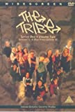 The Tribe: Series One, Volume 2 - Episodes 5-9 [DVD] by Dwayne Cameron