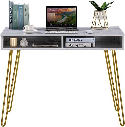 Modern Simple Computer Desk Laptop Table