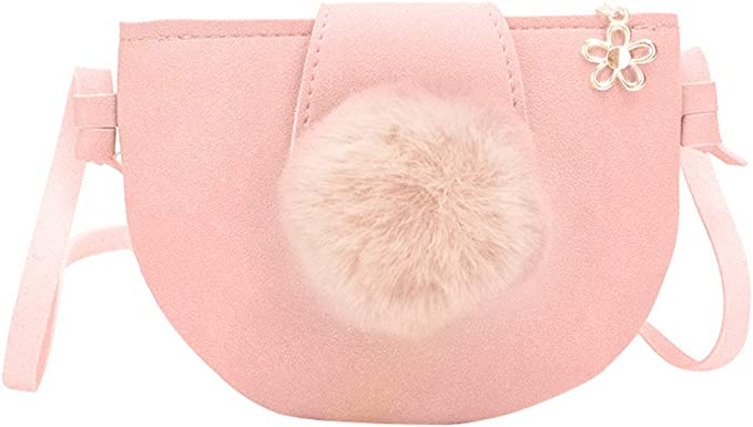 Lovely Pink Pineapple Faux Leather Zipper Women Mini Wallet Purse Pouch Card Holder Clutch Key Cash Coin Bag Connoworld