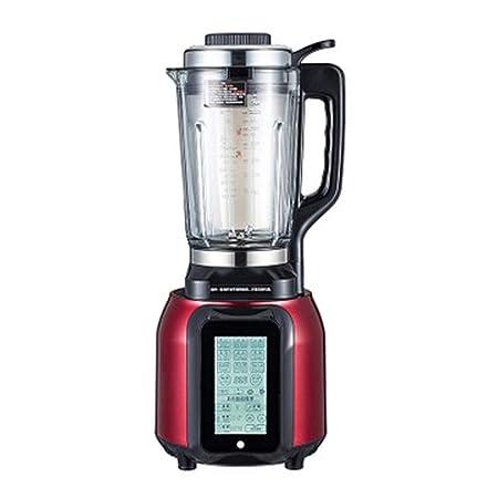 KOKO Máquina de alimentos rotos Calefacción Hogar Automático ...