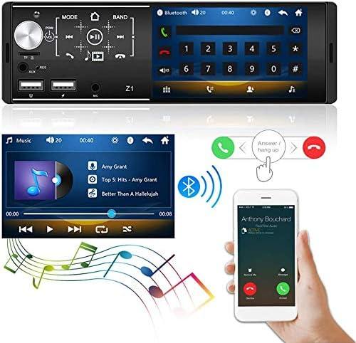 alpha-ene.co.jp Electronics Digital Media Receivers OiLiehu Single ...