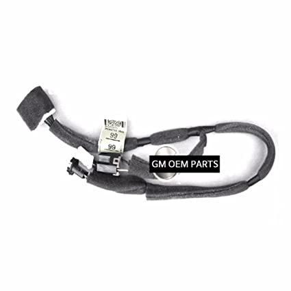 Consola de arnés de cableado para GM Chevrolet Optra/Lacetti ...